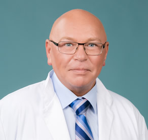 Доктор Пеэп Преэ