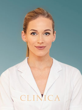 Dr Isabella Heido Clinica plastikakirurgia kliinik