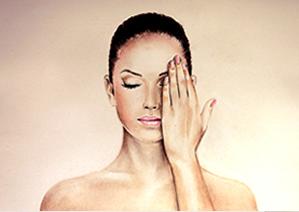Sünnimärgid, naha ja naha aluskoe healoomulised kasvajad