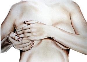 Rindade suurendamine rasvasüstidega